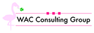 WAC Consulting Group